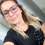 Lorena Bego