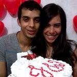 J�ssica & Felipe