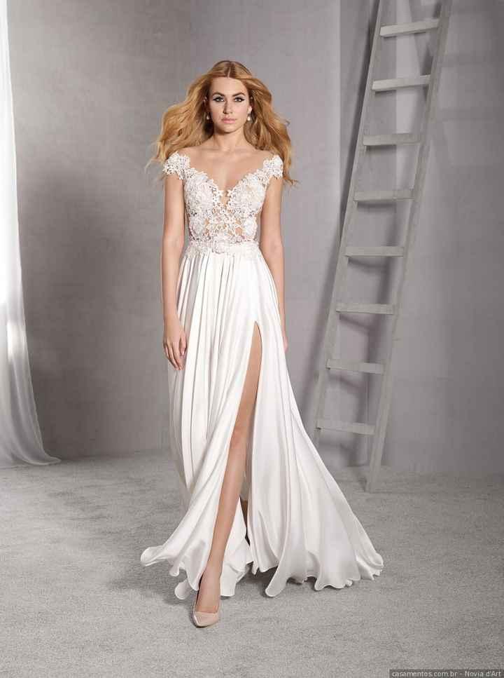 A. vestido~