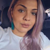 Mariana Abreu