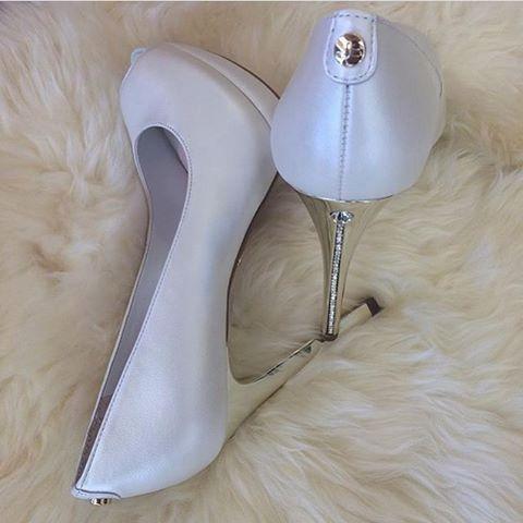 Sapato perfeito! 1