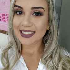 Chaiana
