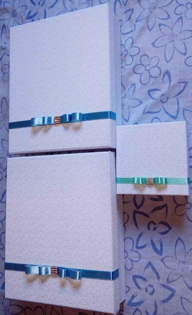 caixa dos pais - 1