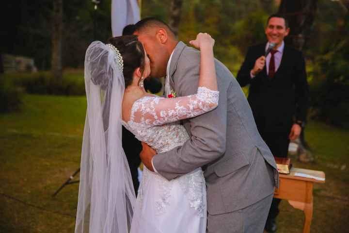 👰 Minhas escolhas para o dia de noiva - (adrieli) - 4