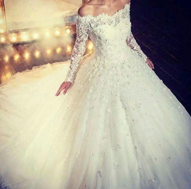 797ec75f11 Vestidos de noiva
