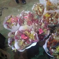 Feira das flores ceagesp - 1