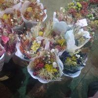 Feira das flores ceagesp - 3