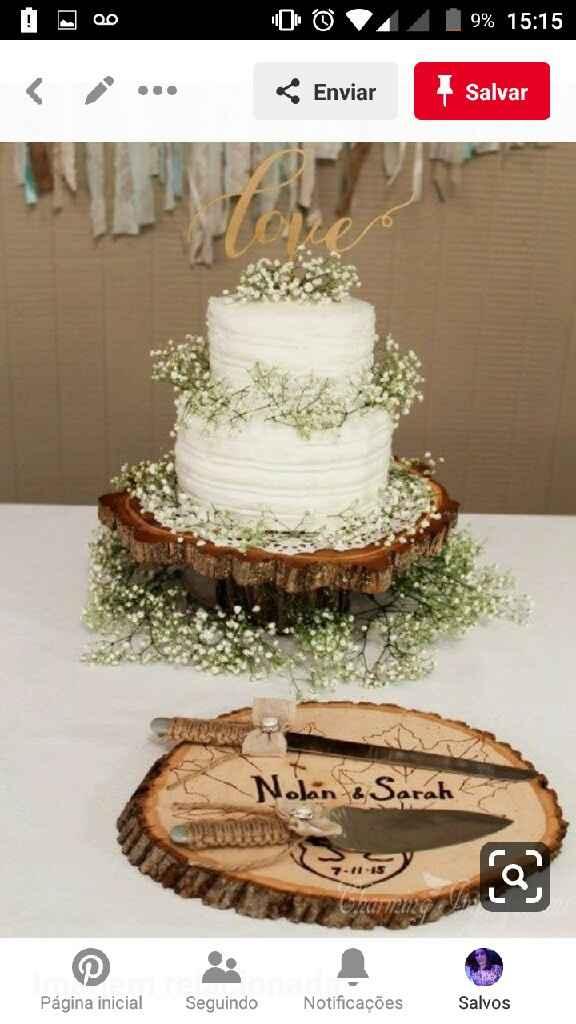 Dicas para Casamento Simples! - 11