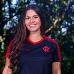 Karolayne Alves