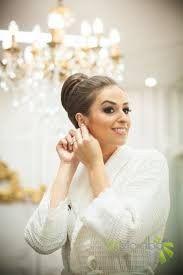 Minhas escolhas para o dia da Noiva - Milena Martins - 4