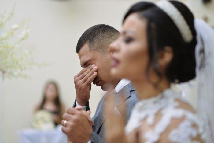 O que deu certo x o que deu errado? (dicas e Fotos) Resumo do Nosso Casamento 14