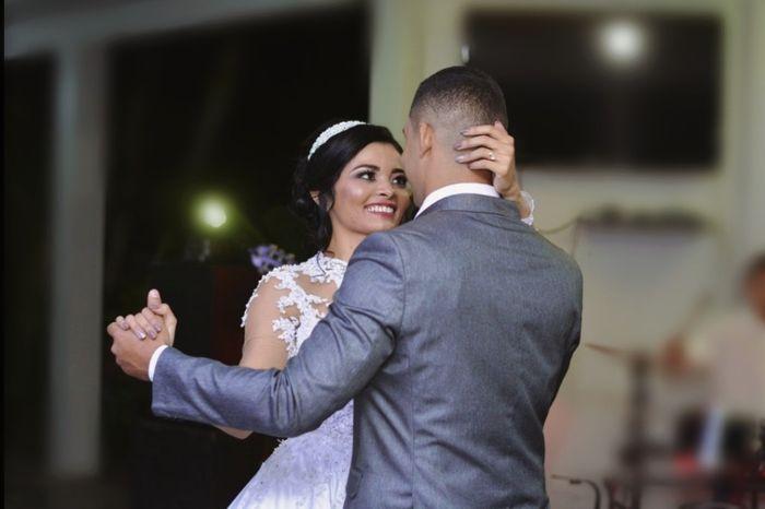 O que deu certo x o que deu errado? (dicas e Fotos) Resumo do Nosso Casamento 30