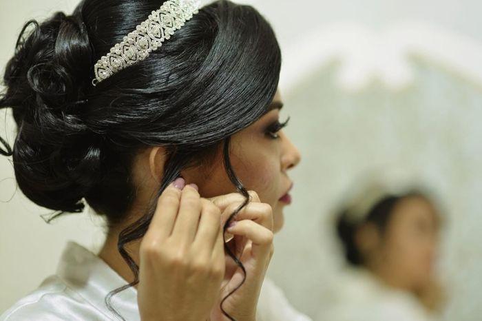 O que deu certo x o que deu errado? (dicas e Fotos) Resumo do Nosso Casamento 7