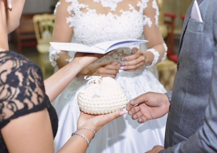 O que deu certo x o que deu errado? (dicas e Fotos) Resumo do Nosso Casamento 34