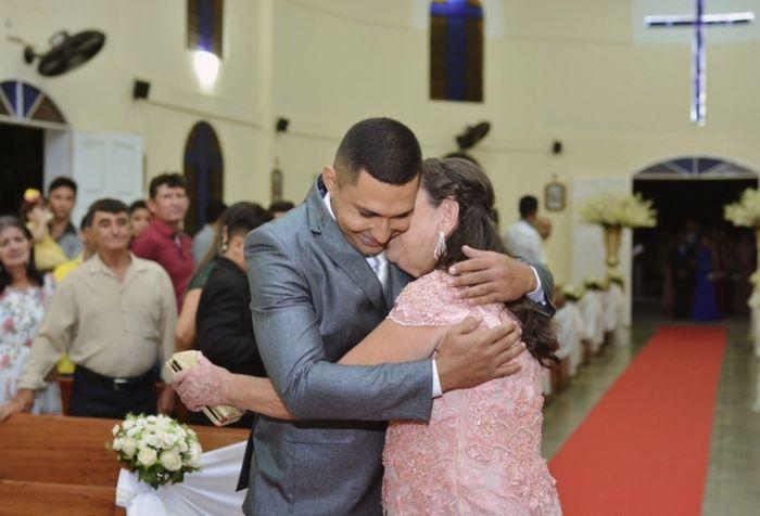 As músicas do nosso casamento - Nossa playlist - casal Católico 1