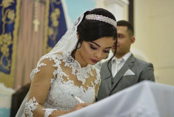 As músicas do nosso casamento - Nossa playlist - casal Católico 12
