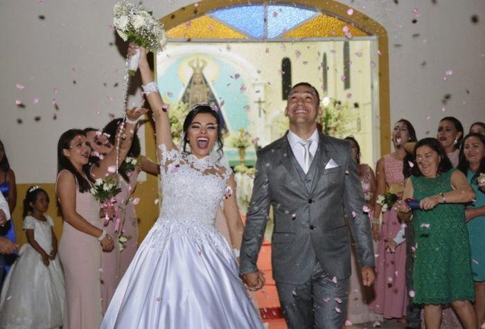 As músicas do nosso casamento - Nossa playlist - casal Católico 14