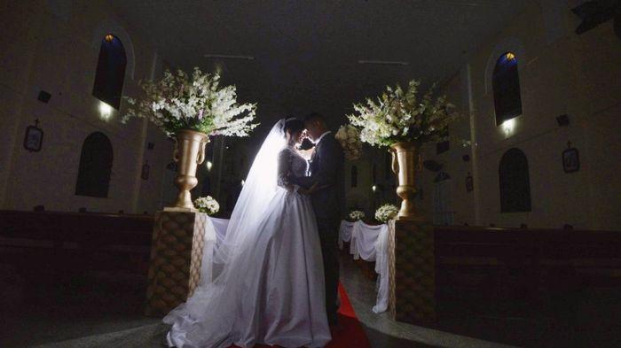 As músicas do nosso casamento - Nossa playlist - casal Católico 16