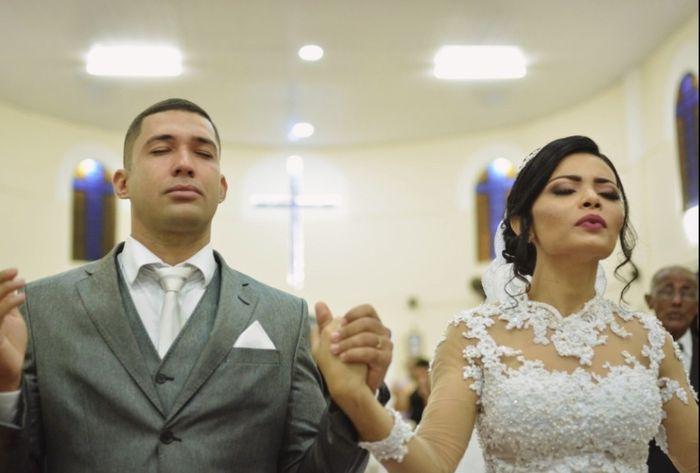 As músicas do nosso casamento - Nossa playlist - casal Católico 10