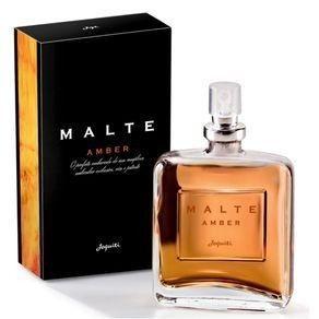 Perfume para o grande dia. - 1