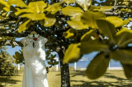 Fotos oficiais - 11.04 - casamento na praia/ porto grande hotel - 1