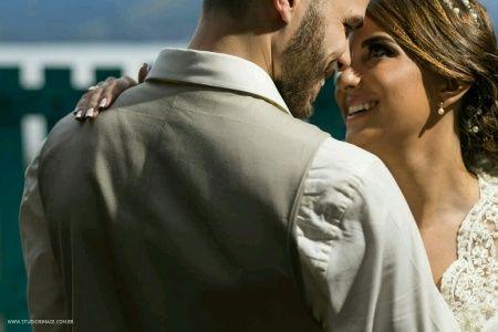 Fotos oficiais - 11.04 - casamento na praia/ porto grande hotel - 8