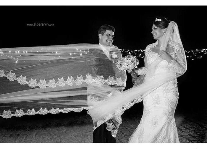 Coisas para fazer 1 ano antes do casamento: escolha o fotógrafo - 1