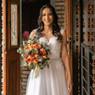 Hellen Cristina