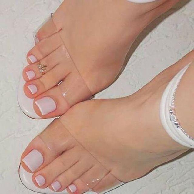 Sapato branco ou colorido: qual o seu? - 2