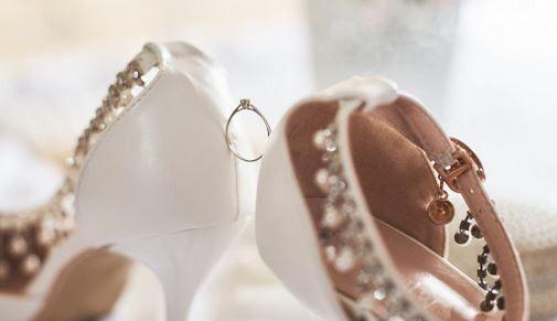 Minhas escolhas de noiva - Natalia 5