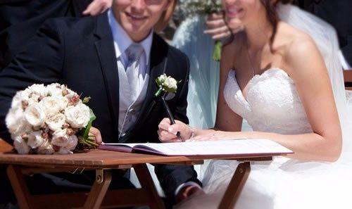 Matrimonio O Que é : Lista de presentes de casamento como fazer