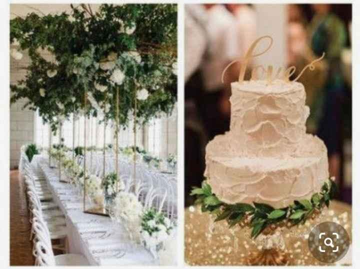 Madrinhas em tom pastel, mas qual a melhor cor para a decoração? - 2