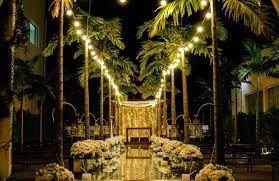 o lugar que vou me casar .... 2