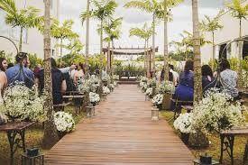 o lugar que vou me casar .... 3
