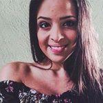 Letícia Carvalho