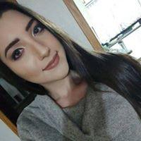 Camylla