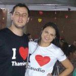 Thamires