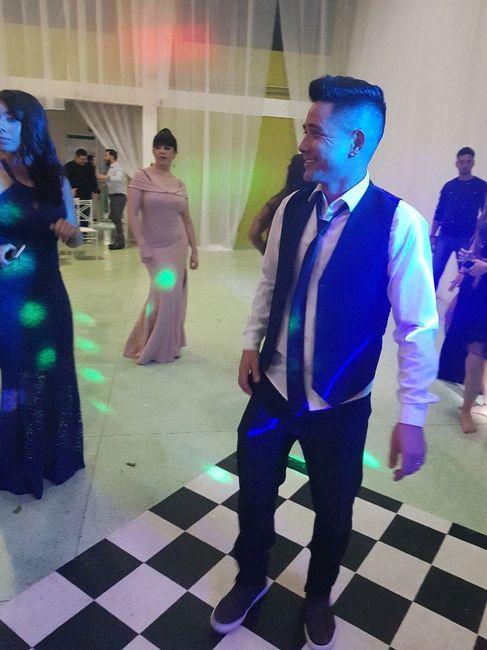 Casamentos reais 2018: o traje do noivo 5