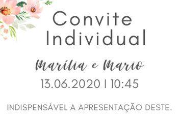 diy - Convite Pronto 3