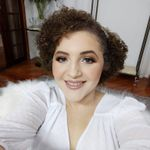 Emily Pinheiro