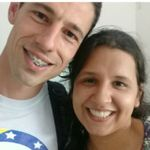 Elanã & Michael