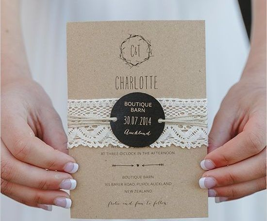 Meu Convite de Casamento (teste) 1
