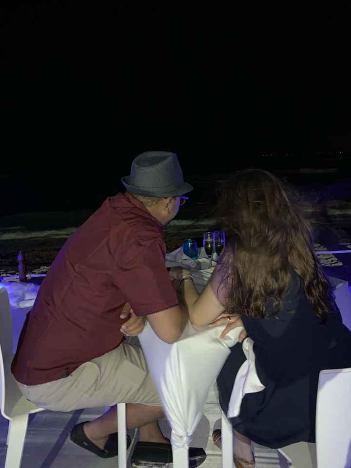 Minha história de amor - Emily & Serginho - 2