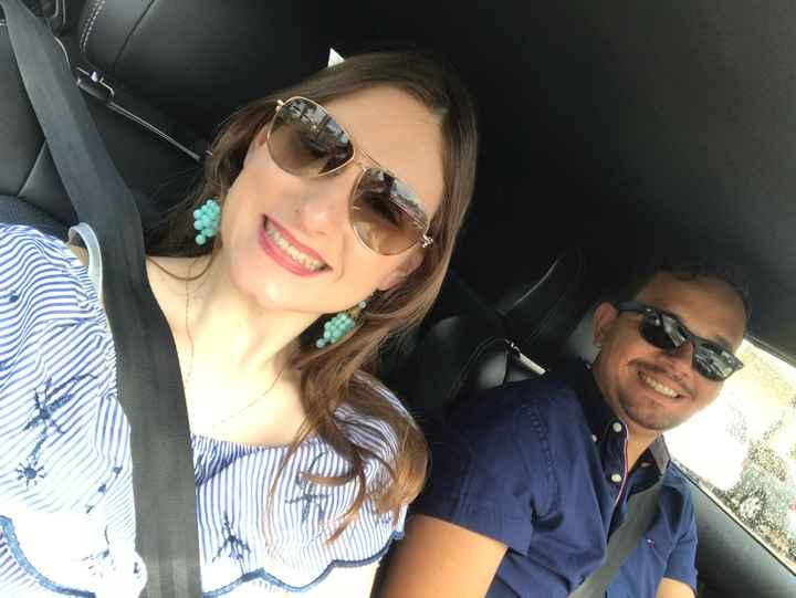 Minha história de amor - Emily & Serginho - 5