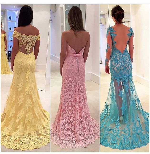 333f3974a Os vestidos de isabella narchi