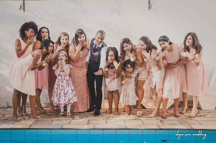 Caseiiii!! - prévia das fotos! - 12