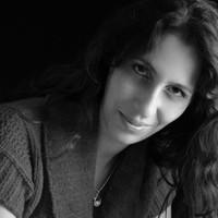 Rosana Sorigotti