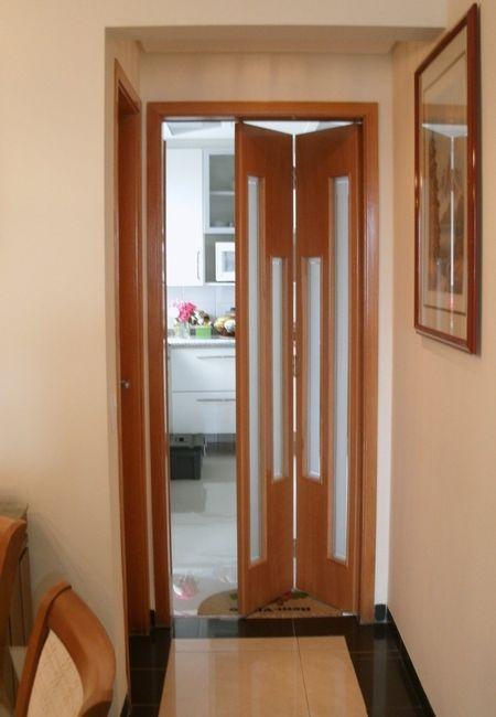 Banheiro pequeno 2×2 (casa) -> Banheiro Pequeno Com Porta Sanfonada