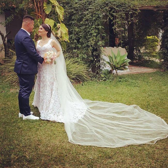 Casamos ♥ 21/09/19 - 5
