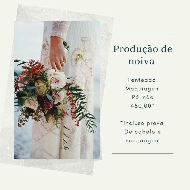 Dia de noiva ( fortaleza ce ) - 1